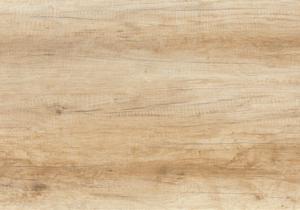 tak vypadá dřevo dub